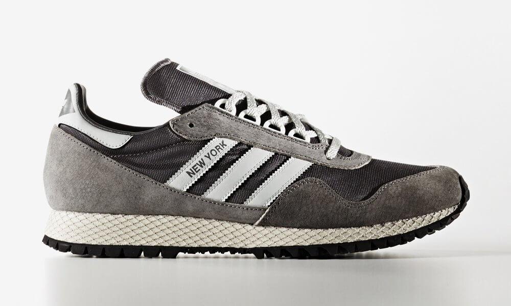 Adidas-New-York-Sneakers-1.jpg